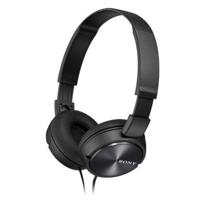 Headphone-com-microfone-Preto-Sony-MDR-ZX310AP-BQ