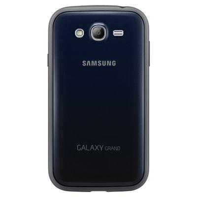 Capa-Protective-Cover-para-Galaxy-Gran-Duos-Azul-Marinho-Samsung-EF-PI908BLEGWW