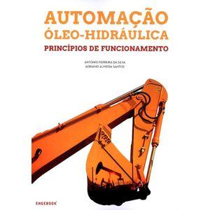 Automacao-Oleo-Hidraulica-Principios-de-Funcionamento