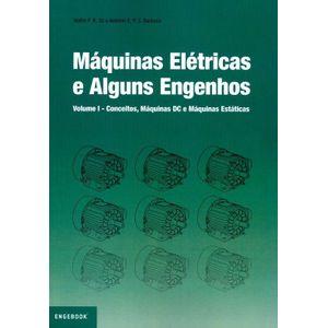Maquinas-Eletricas-e-Alguns-Engenhos-Volume-I-Conceitos-Maquinas-DC-e-Maquinas-Estaticas