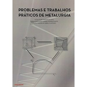 Problemas-e-Trabalhos-Praticos-de-Metalurgia