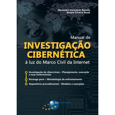 Manual-de-Investigacao-Cibernetica-a-luz-do-Marco-Civil-da-Internet
