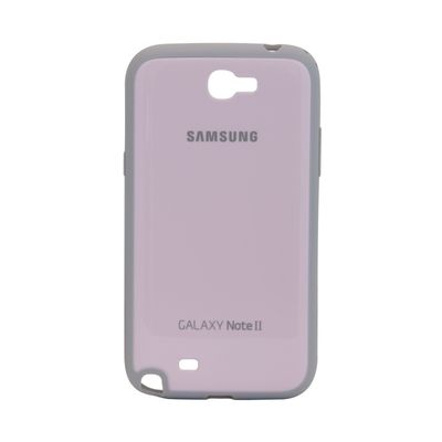 Capa-Protetora-Premium-Galaxy-Note-2-Rosa-Samsung-EFC-1J9BPEGSTA