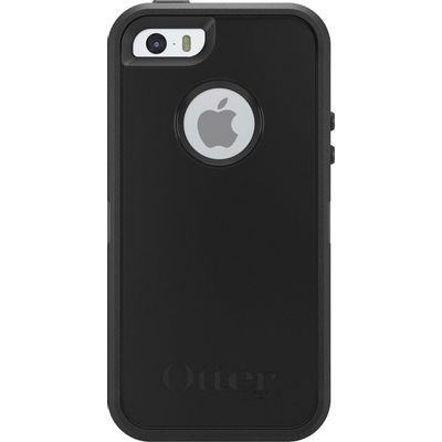 Capa-Protetora-Defender-para-iPhone-5-Preta-Otterbox-OT-21908I