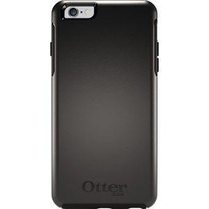 Capa-Protetora-Symmetry-para-iPhone-6-Plus-Preta-Otterbox-OT-50322I