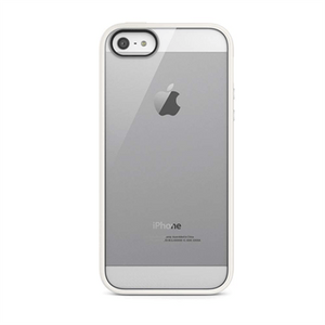 Capa-Viewcase-para-iPhone-5-Branca-Belkin-F8W153TTC7