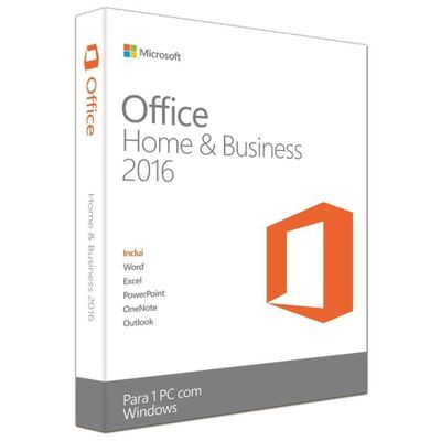 Office-Home-Business-2016-1-Licenca-Microsoft-T5D-02270
