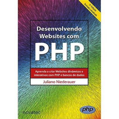 Desenvolvendo-Websites-com-PHP-3-Edicao