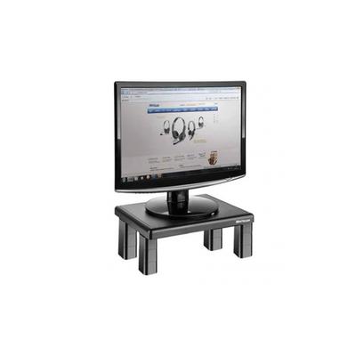 Suporte-para-Monitor-Quadrado-4-Niveis-de-Ajuste-Multilaser-AC125