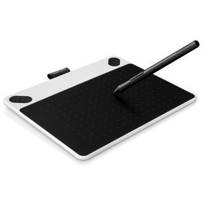 Mesa-Digitalizadora-Intuos-Draw-Wacom-CTL490DW