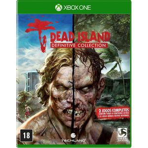 Dead-Island-Definitive-Collection-para-Xbox-One
