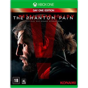 Metal-Gear-Solid-V-The-Phantom-Pain-Day-One-Edition-para-Xbox-One