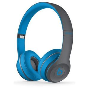 Headphone-Solo-2-Bluetooth-On-Ear-Azul-Beats-MKQ32BZ