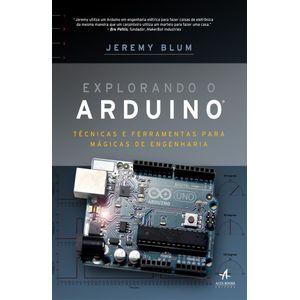 Explorando-o-Arduino-Tecnicas-e-ferramentas-para-magicas-de-engenharia