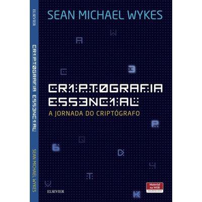 Criptografia-Essencial-A-Jornada-do-Criptografo