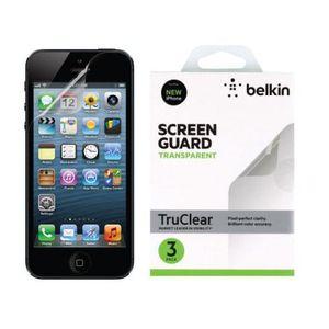 Pelicula-para-iPhone-5-com-3-Belkin-F8W179tt3