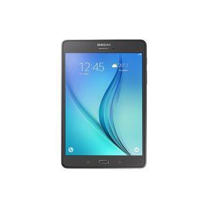 Galaxy-Tab-A-Cinza-com-S-Pen-8-4G-16GB-Samsung-SM-P355-CZ