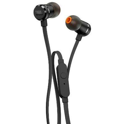 Fone-de-Ouvido-JBL-T290-Preto-com-Microfone-JBLT290BLK