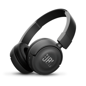 Headphone-Bluetooth-JBL-T450BT-Preto-JBLT450BTBLK