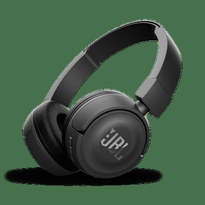 Headphone-Bluetooth-JBL-T450BT-Preto-JBLT450BTBLK