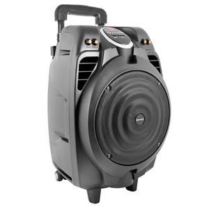Caixa-de-Som-Max-Sound-7-em-1-USB-Bluetooth-300-Watts-Preto-Maxprint-6011827