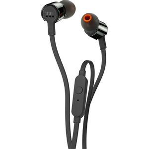 Fone-de-Ouvido-JBL-T210-Preto-com-Microfone-JBLT210BLK