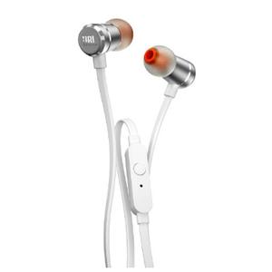 Fone-de-Ouvido-JBL-T290-Prata-com-Microfone-JBLT290SIL