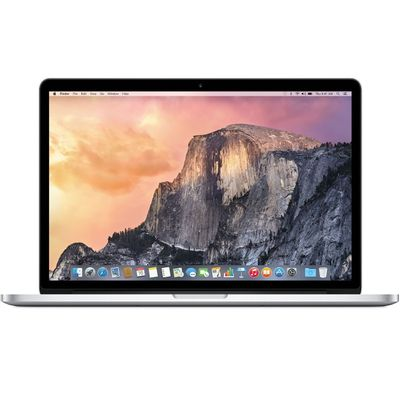MacBook-Pro-Prata-13-3-i5-8GB-HD-256GB-2-0GHz-Apple-MLUQ2BZ-A