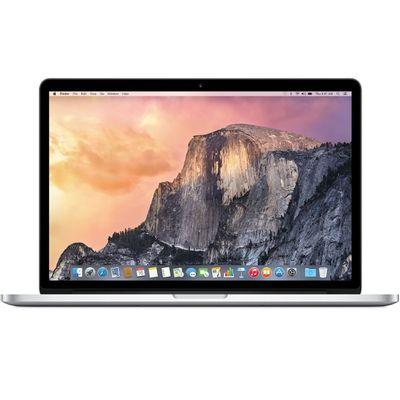 MacBook-Pro-Prata-15-3-i7-16GB-HD-256GB-2-6GHz-Touch-Bar-Touch-ID-Apple-MLW72BZ-A