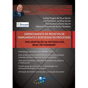 Gerenciamento-de-Projetos-de-Mapeamento-e-Redesenho-de-Processos-uma-adaptacao-da-metodologia-Basic-Methodware
