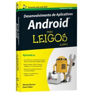 Desenvolvimento-de-Aplicativos-Android-para-Leigos-Traducao-da-2-Edicao