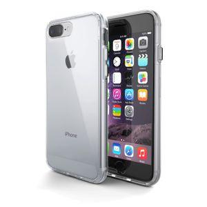 Capa-para-iPhone-7-Plus-Clear-View-Geonav-CLI7P