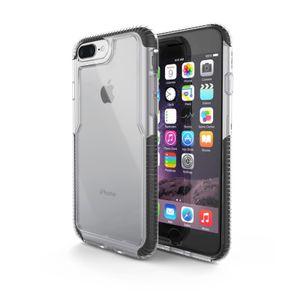 Capa-para-iPhone-7-Plus-Impact-Pro-Preta-Geonav-IPI7PB