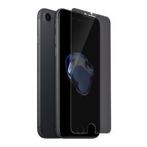Pelicula-de-Privacidade-de-Vidro-para-iPhone-7-Privacy-Glass-Geonav-PRIP7