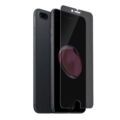 Pelicula-de-Privacidade-de-Vidro-para-iPhone-7-Plus-Privacy-Glass-Geonav-PRIP7P