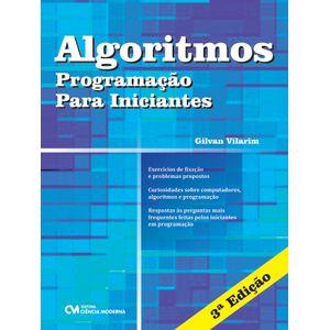 Algoritmos-Programacao-para-Iniciantes-3-Edicao