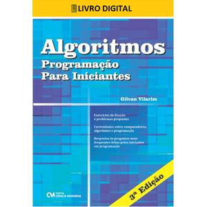 E-BOOK-Algoritmos-Programacao-para-Iniciantes-3-Edicao