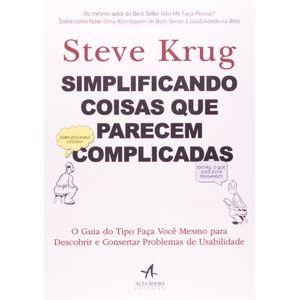 Simplificando-Coisas-que-Parecem-Complicadas