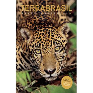 Terrabrasil-Edicao-Comemorativa