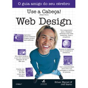 Use-a-Cabeca-Web-Design