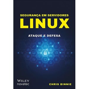 Seguranca-em-servidores-Linux-Ataque-e-Defesa