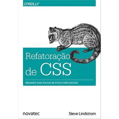 Refatoracao-de-CSS-Organize-suas-folhas-de-estilo-com-sucesso