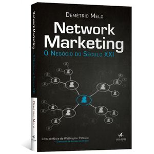 Network-Marketing-O-Negocio-do-Seculo-XXI