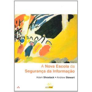 A-Nova-Escola-De-Seguranca-Da-Informacao