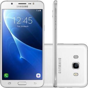 Samsung-Galaxy-J7-Duos-Metal-Branco-Tela-5-5-Samsung-SM-J710-W