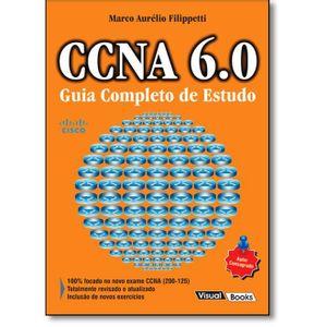 CCNA-6-0-Guia-Completo-de-Estudo