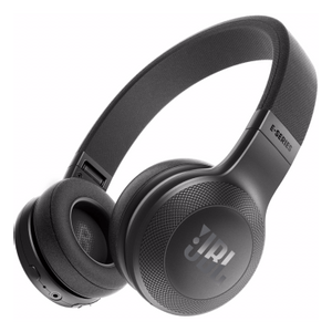 Headphone-JBL-E45BT-On-Ear-Bluetooth-Preto-JBLE45BTBLK
