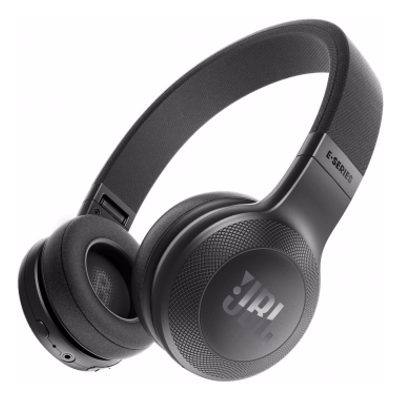 Headphone-JBL-E45BT-On-Ear-Bluetooth-Preto-JBLE45BTBLK