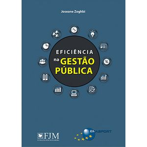Eficiencia-na-Gestao-Publica