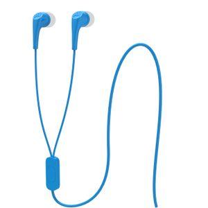 Fone-de-Ouvido-Moto-Earbuds-2-In-Ear-Azul-Motorola-MO-SH006BLI